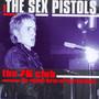 76 Club - The Sex Pistols
