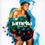 Thank You - Jamelia