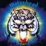 Overkill - Motorhead