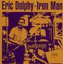 Iron Man - Eric Dolphy