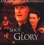 A Shot At Glory  OST - Mark Knopfler