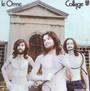 Anthology - Le Orme