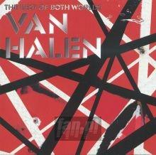 Best Of Both Worlds - Van Halen