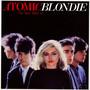 Atomic: Very Best Of - Blondie