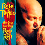 Nice Boys Don't Play Rock & Roll - Rose Tattoo
