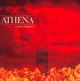 A New Religion? - Athena