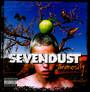 Animosity - Sevendust