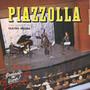 Piazzolla En El Regina - Astor Piazzolla