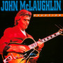 Devotion - John McLaughlin
