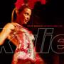 Intimate & Live - Kylie Minogue