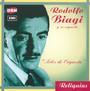 Solos De Orquesta - Rodolfo Biagi