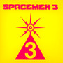 Threebie 3 - Spacemen 3