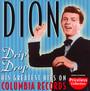 Drip Drop - Dion