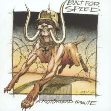 Built For Speed - Tribute to Motorhead