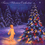 Christmas Eve & Other - Trans-Siberian Orchestra