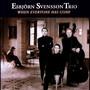 When Everyone Has Gone - Esbjorn Svensson  -Trio-