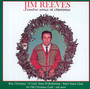 12 Songs Of Christmas - Jim Reeves