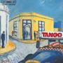 Tango Libre - Tango Libre
