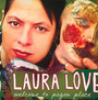 Welcome To Pagan Place - Laura Love