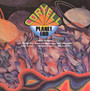 Planet End - Larry Coryell
