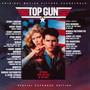 Top Gun  OST - V/A