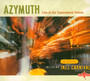 Live - Azymuth