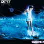 Showbiz - Muse