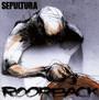 Roorback - Sepultura