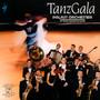 Tanz Gala - Palast Orchester