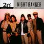 Millennium Collection - Night Ranger