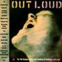 Out Loud - Gay & Lesbian - V/A