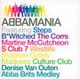 Abbamania - Tribute to ABBA