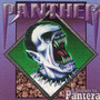 Panther - Tribute to Pantera