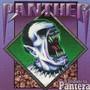 Panther - Tribute to Pantera