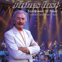The Gentleman Of Music - James Last