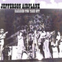 Cleared For Take Off - Jefferson Airplane