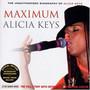 Maximum - Alicia Keys