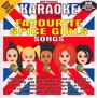 Spice Girls - Karaoke