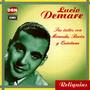 Sus Exitos Con Miranda - Lucio Demare