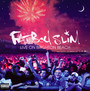 Live On Brighton Beach - Fatboy Slim