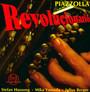 Revolucionario - Astor Piazzolla