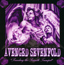 Sounding The Seventh Trumpeth - Avenged Sevenfold