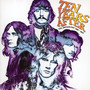 Anthology (67-71) - Ten Years After