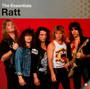 Essentials - Ratt