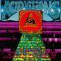 Acid Visions vol.10 - V/A