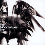 Live - The Black Crowes