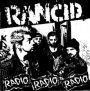 Radio Radio Radio - Rancid