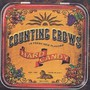 Hard Candy - Counting Crows