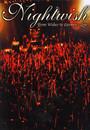 From Wishes To Eternity - Nightwish