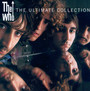 Ultimate Collection - The Who